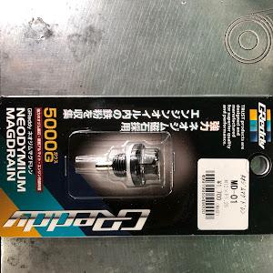 """マークX GRX133 350RDS """"GR SPORT"""" 2018/11のカスタム事例画像 takaさんの2019年07月13日22:24の投稿"""