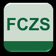 First Class Zollservice