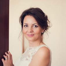 Wedding photographer Oleg Smirnov (Jotai). Photo of 29.02.2016