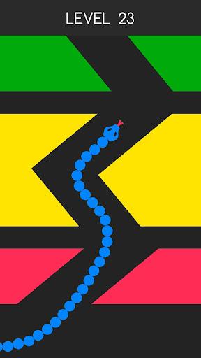 Snake X Color 1.9.3935 app download 2