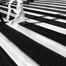 Fotógrafo de bodas Konstantin Eremeev (Konstantin). Foto del 10.10.2016