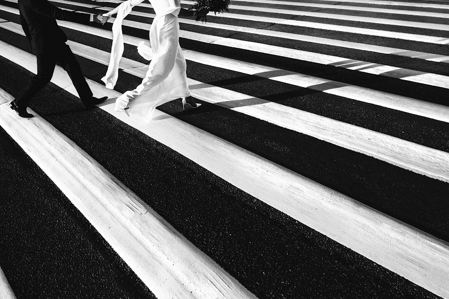 Wedding photographer Konstantin Eremeev (Konstantin). Photo of 10.10.2016