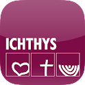 Ichthys Hannover icon