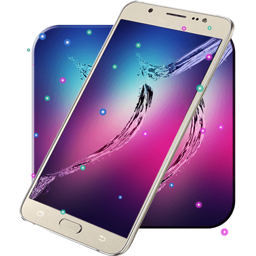 Live Wallpaper For Samsung J7 Apps On Google Play Free Android