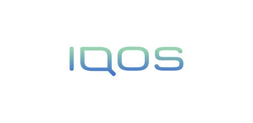 My IQOS RU on Windows PC Download Free - 1 78 3 - com pmi store