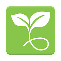 MPSG Bean App icon