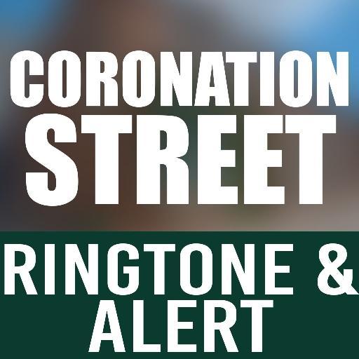 Coronation Street Theme Tone 音樂 App LOGO-硬是要APP