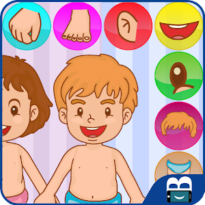 Hookup My Daughter Apk Latest Version Free Download