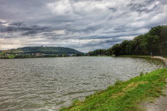 Photo: Petrův rybník v Krnově