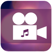 SlideShow Maker Pic with Music