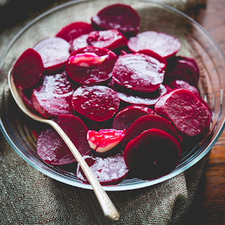 Pickled Beets No Sugar Recipes