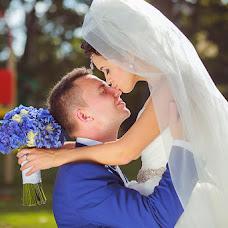 Wedding photographer Vadim Pavlosyuk (vadl). Photo of 22.12.2014