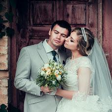 Wedding photographer Vitaliy Dok (KiwiMedia). Photo of 25.09.2014