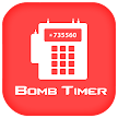 Bomb and Nade Timer for CS:GO APK