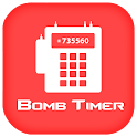 Bomb and Nade Timer for CS:GO icon