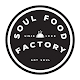 Soul Food Factory for PC Windows 10/8/7