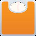 Lose It! - Calorie Counter icon
