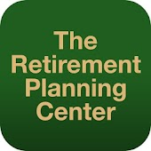 The Retirement Planning Center