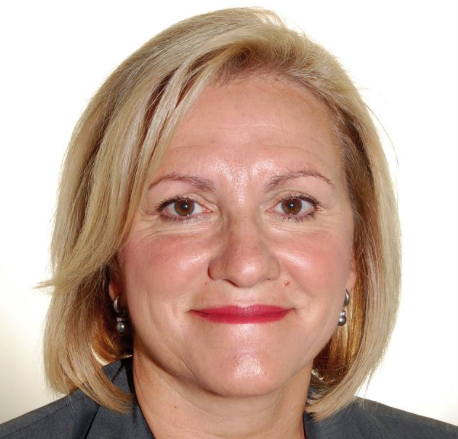Nuria Simo - United Advisers Group
