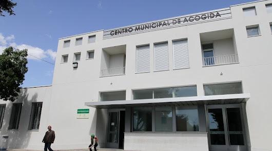 El Centro Municipal de Acogida toma medidas para proteger a los más vulnerables