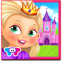 Princess Dream Palace and Spa icon