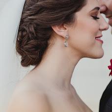 Wedding photographer Marlon García (marlongarcia). Photo of 14.11.2018