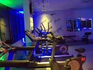 Oxi Gym photo 2