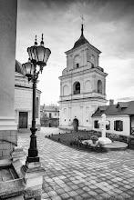 Photo: Cerkiew i monaster oo. Bazylianów pw. Św. Trójcy