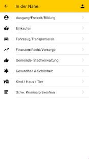Download Sarganserland-Werden For PC Windows and Mac apk screenshot 5