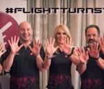 Flight birthday DECADEnce featuring ? : Scarlet Ribbon Exclusive Function Venue