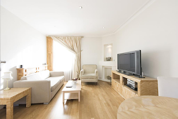 Chesham Court serviced apartments, Belgravia