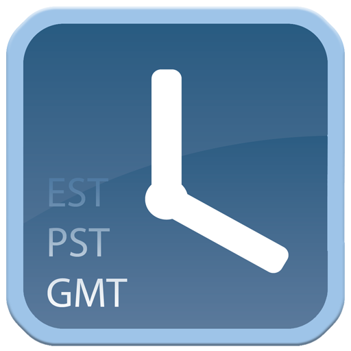 Time Buddy - Clock & Converter - Apps on Google Play