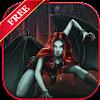 Vampire Fonds d'écran