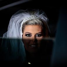 Wedding photographer Lucio Alves (alves). Photo of 25.04.2017