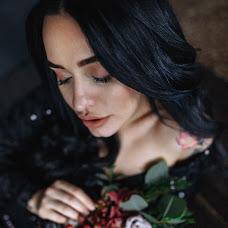 Wedding photographer Yuliya Fedosova (FedosovaUlia). Photo of 23.02.2017