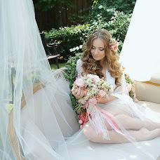Wedding photographer Dmitriy Morozov (dmversion). Photo of 29.09.2016