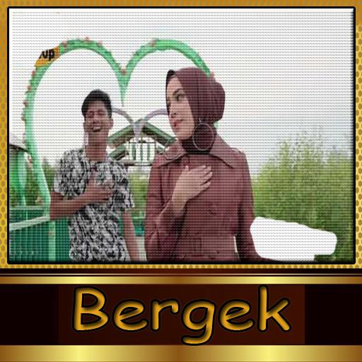 Lagu Aceh Bergek Terbaru 1 0 Apk Download - com kiki bergek