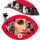 Photo Video Designer - Photo Slideshow With Audio Download for PC Windows 10/8/7