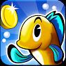 com.droidhen.fish