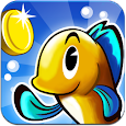 Fishing Diary apk