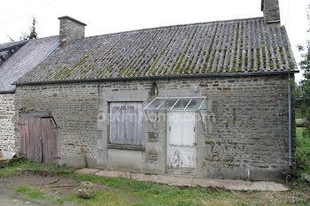 maison à Précey (50)