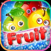 Plants vs Fruit