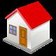 Kira bahan binaan rumah for PC-Windows 7,8,10 and Mac