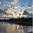 Douglas Lake apk