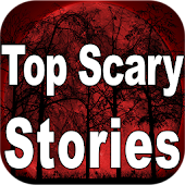 Top Scary Stories
