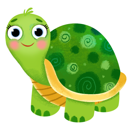 Kinder Lingo_ Free Kids German Learning App Android APK Download Free By Q360 Kids