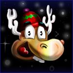 Christmas Ringtones 2017 Icon