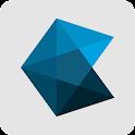 Clozerr icon