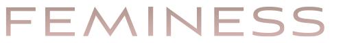 Feminess Logo