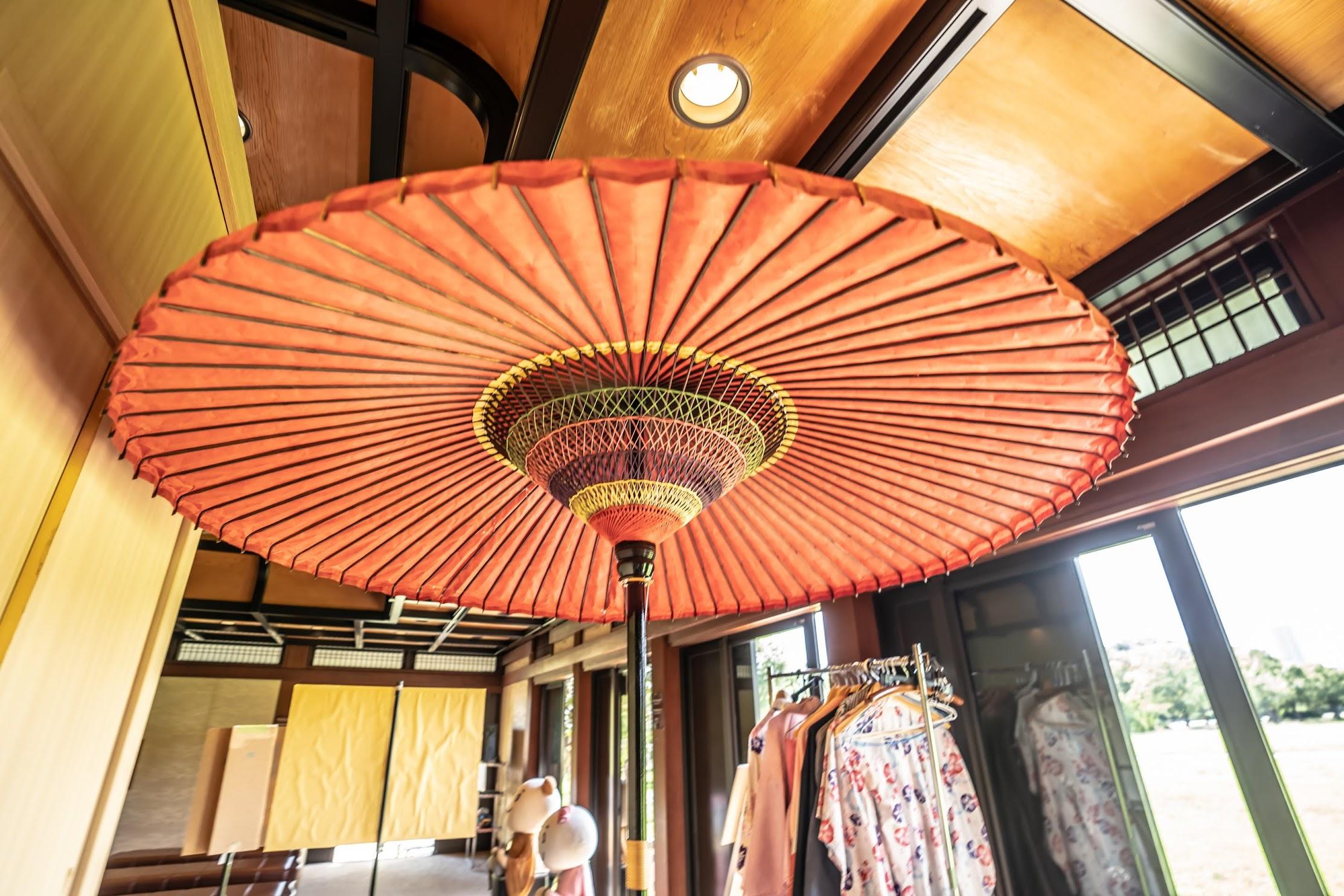 大阪城公園 西の丸庭園 大阪迎賓館3